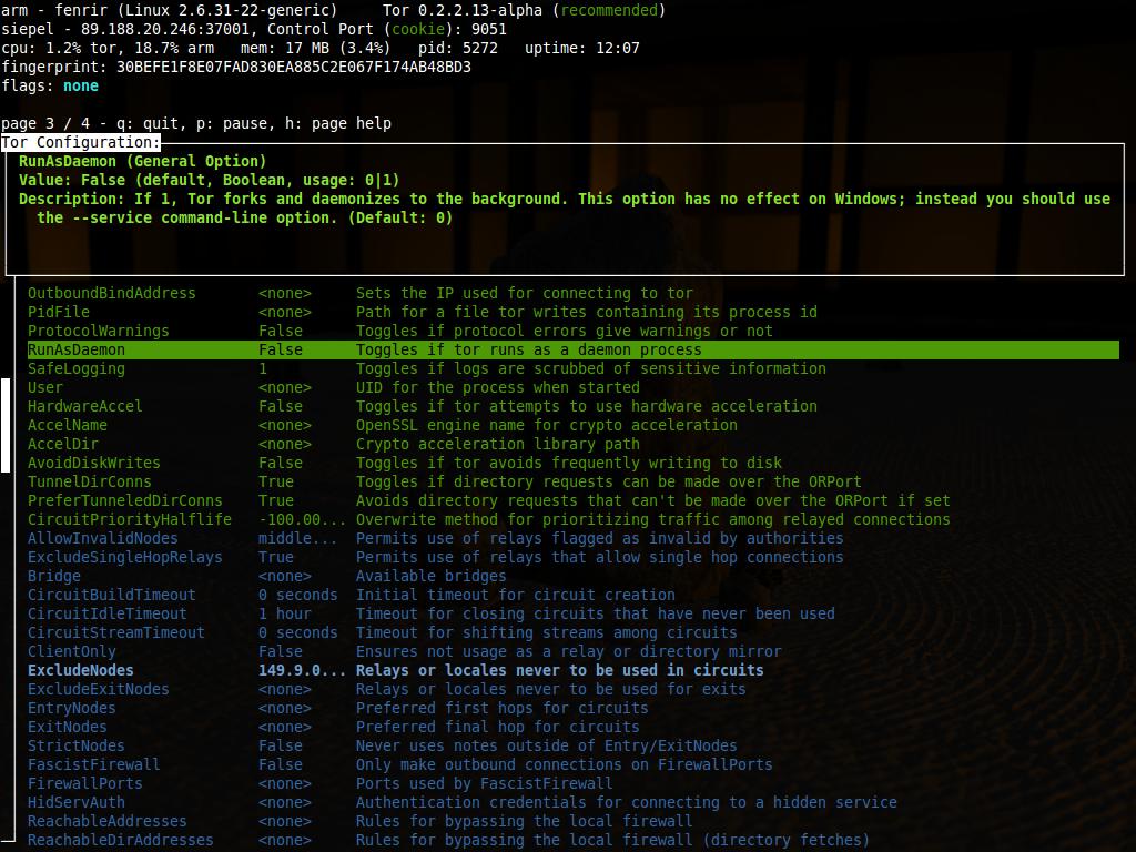 Nyx Circuit Wizard Download Configuration Editor